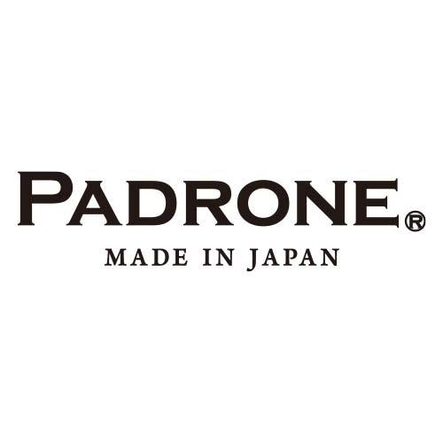 PADRONE
